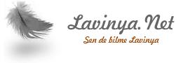 Lavinya.Net - Feridun Düzağaç - Sen de Bilme Lavinya Lavinia